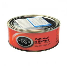 Partall® Hi-Temp Wax