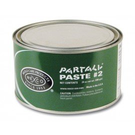 Partall®  Loswax  2