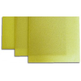 AIREX® Platen C 70.55 (GEEL) 1200 x 550 mm