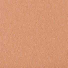AIREX® C71.55 (140 °C, LICHT ROOD) 1200 x 1120 mm