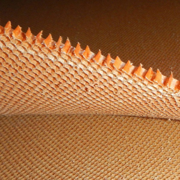 Aramide honeycomb 29 kg/m³ Aero, 1120 x 2440 mm