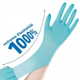 Neopreen handschoenen NEO STRETCH PRO