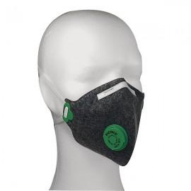 Seybol 990 fijnstofmasker met klep