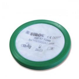 Seybol pre-filter PRE 87 P2NR
