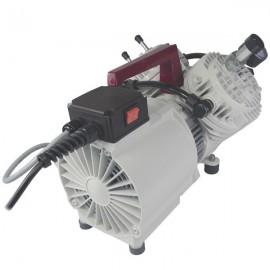 Vacuumpomp PM 20432-035 (P3)