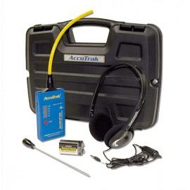Ultrasoon lek detector