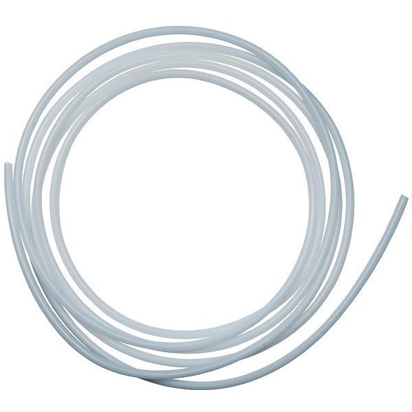 Vacuum slang (Ø 12/16 mm)