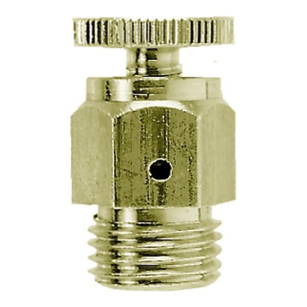 Vacuum ventiel