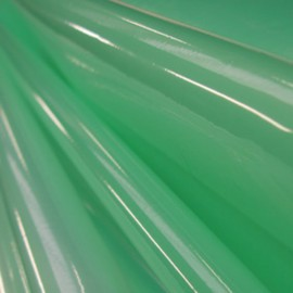 Vacuum film PO120, 200 cm breed