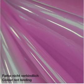 Vacuum film PO180, 200 cm