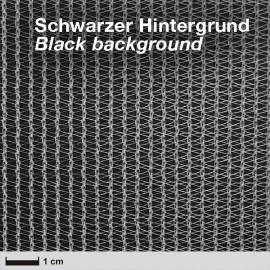 Vacuüm drukverdelend weefsel (mesh) 135gr/m², 200 cm breed