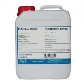 PUR-Verharder 1000