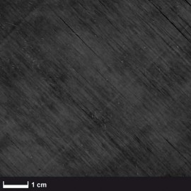 Carbon NCF 40 g/m² Biaxiaal, 60 x 310 cm