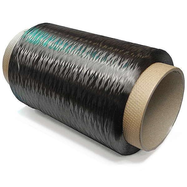 Carbon draad Torayca® T700 / 12k / 800 tex