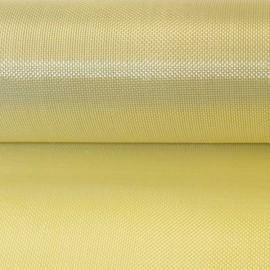 Aramide 75 g/m² vierkant, 100 cm breed