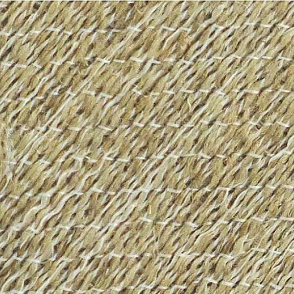 Vlas NCF 350 g/m² biaxiaal 127 cm