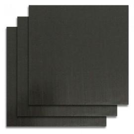 Verdikkingsmiddel C voor KDSV siliconen