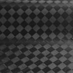 Carbonvezel hoekprofiel