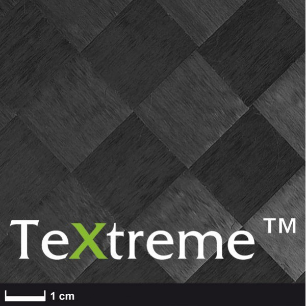 TeXtreme®, 80 g/m² HT (± 45 °), 100 cm breed