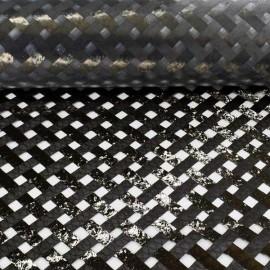 TeXtreme®, 80 g/m² GRID HT (± 45 °), 100 cm breed