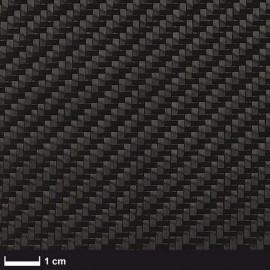 Carbon 200 g/m² , (Aero), Keper, non shift, 100 cm breed
