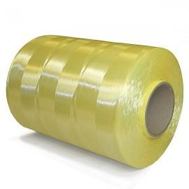 Aramide draad 805 tex gewicht 0,805 g/m