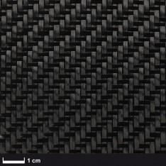 Carbon 160 g/m² (aero), Keper, 100cm breed