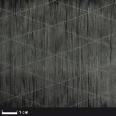 Carbon 250 g/m² ,NCF UD UHM, 24,4 cm breed