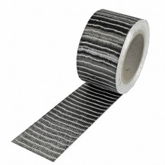 Carbon Tape 250 g/m² , UD vierkant, 50 mm breed