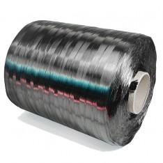 Carbon Draad 50K / 3300 tex
