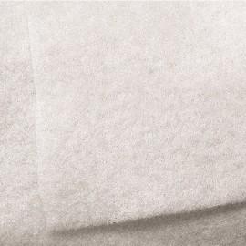 Ongeweven polyester absorber  300 g/m², 152 cm breed