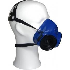 Seybol half mask FIT MASK 87
