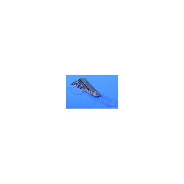 Reserveblad voor Profi-Cutter, 18 mm