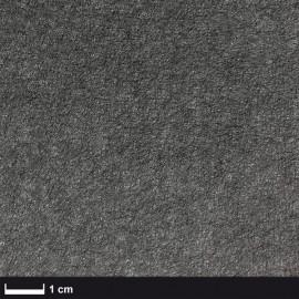 Carbonvezelmat 8 g/m² breedte 100 cm