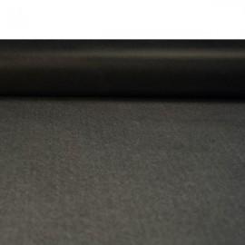 Carbonvezelmat 20 g/m² breedte 100 cm