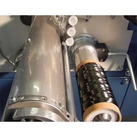 Carbon Draad HT 48k / 3200 tex