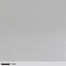 Glas 25 g/m² Vierkant, 110 cm breed
