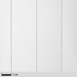 Scheurweefsel Peelply 64 g/m², 150 cm breed vierkant geweven