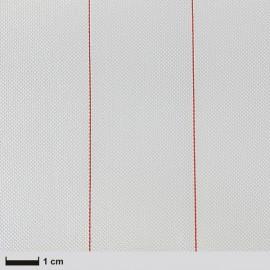 Peel ply 95 g/m², 50 cm breed vierkant geweven