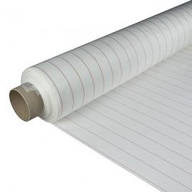 Peel ply 95 g/m², 100 cm breed plain geweven