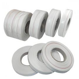 Scheurweefsel Peelply Tapes 95 g/m² vierkant geweven, verschillende breedtes