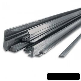 DPP carbonvezel rechthoekig profiel gepultrudeerd