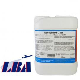 Epoxyhars L 285
