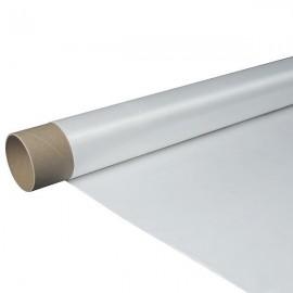 Glasvezel weefsel 25 g/m² vierkant geweven, 127 cm breed