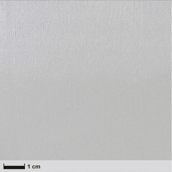 Glasvezel Weefsel 25 g/m² Panda™, vierkant geweven, 127 cm