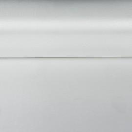 Glas 49 g/m² Vierkant, 110 cm breed