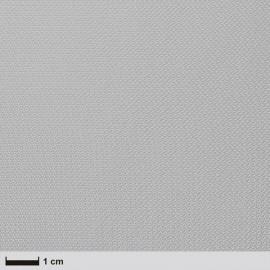 Glas 105 g/m² (Aero) 4H Satijn, 100 cm breed