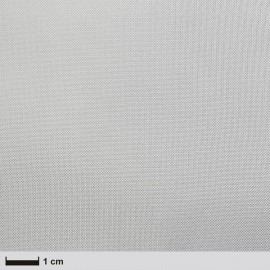 110 g/m² Vierkant,  25 cm breed