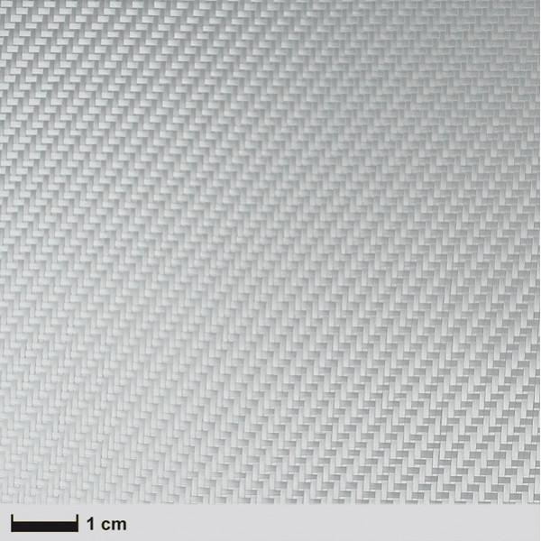 195 g/m²  Keper, 100 cm breed