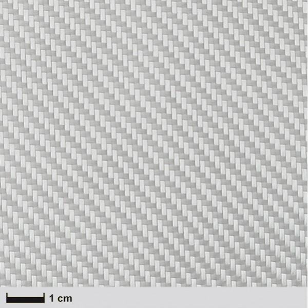 Glas 280 g/m² (Aero) Keper, 100 cm breed